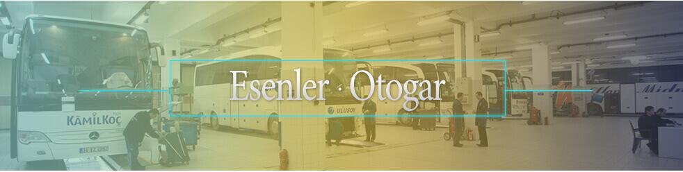 Mercedes-Benz Yetkili Servisi - Mengerler Esenler Otobüs Satış ve Servis  Hizmet Noktası